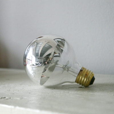 May 12, · Translucent Stain/Paint for Light Bulbs.. About 30 or 40 years ago I ran across some translucent stain/paint (in different colors) that was designed to be painted on incandescent light bulbs and could withstand the heat without burning.
