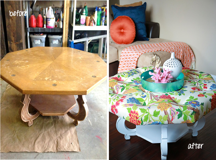 ... DIY Coffee Table Ottoman By Design Loves Detail 10