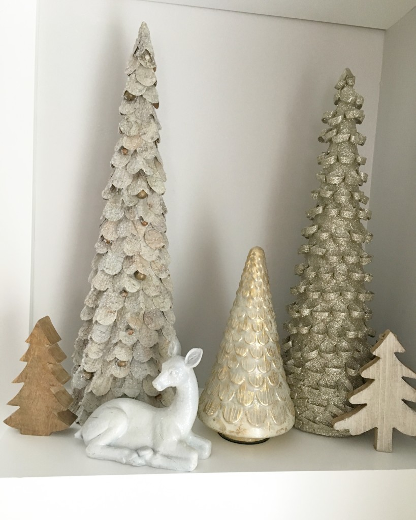 Christmas trees by design loves detail